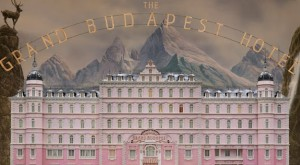 The-Grand-Budapest-Hotel-e1386899021350