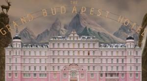The-Grand-Budapest-Hotel-e1386899021350